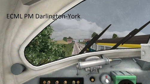 Screenshot_ECML_PM_Darlington-York