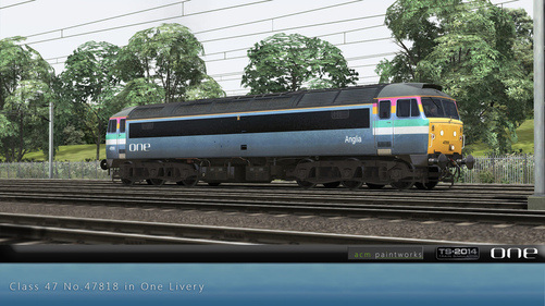 Class47_47818_One_Upload