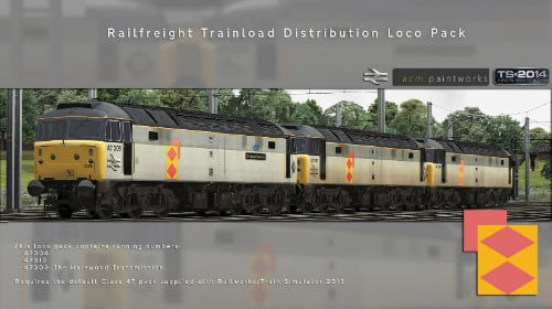 rfd_trainload_distribution_upload_v2