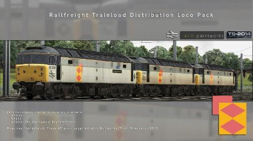 rfd_trainload_distribution_upload_v2