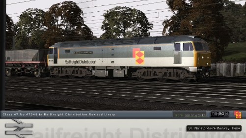 class47_47348_rfd_revised_upload