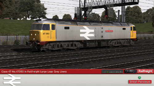 class47_47350_rfd_llg_upload