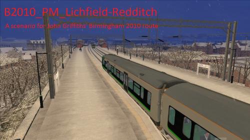 b2010_pm_lichfield-redditch