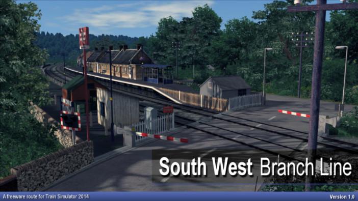 swb_routescreen_v1