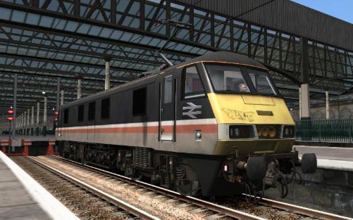 mungo_class90ss