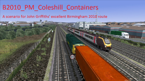 b2010_pm_coleshill_containers