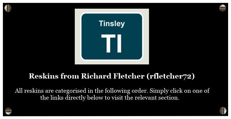 rfletcherheader
