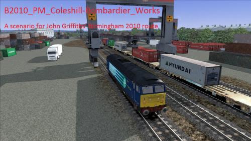 b2010_pm_coleshill-bombardier_works