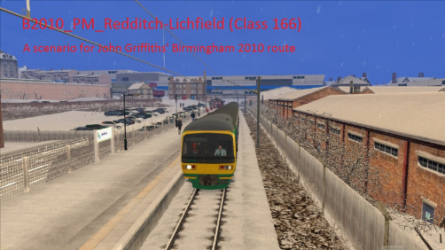 b2010_pm_redditch-lichfield (class 166)