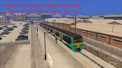 b2010_pm_redditch-lichfield (class 321)