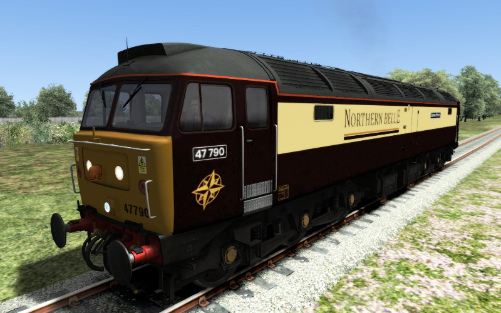 ndss_northernbelle