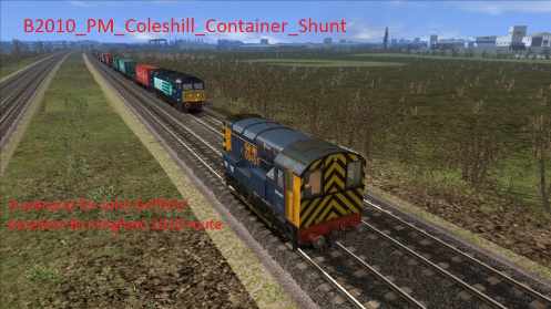 b2010_pm_coleshill_container_shunt