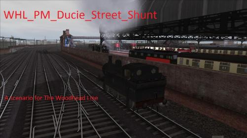 whl_pm_ducie_street_shunt