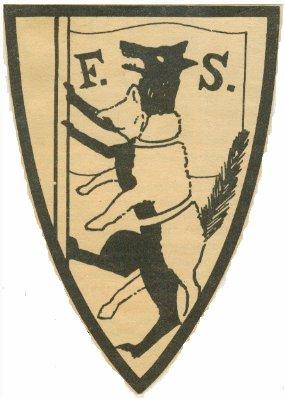 Fabian logo