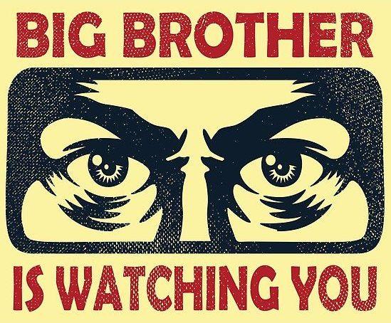 big_brother_2