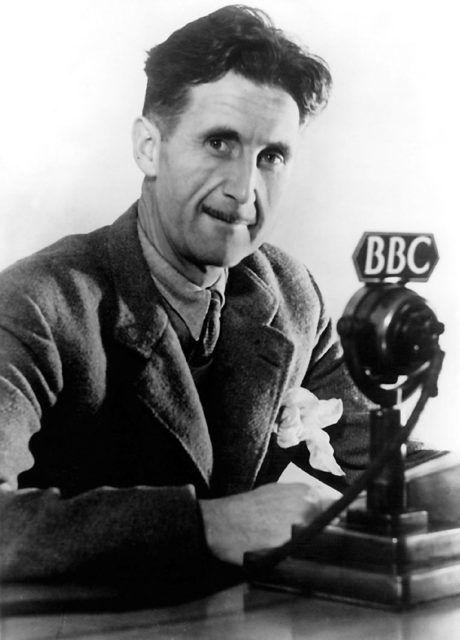 George-orwell-BBC-460x640