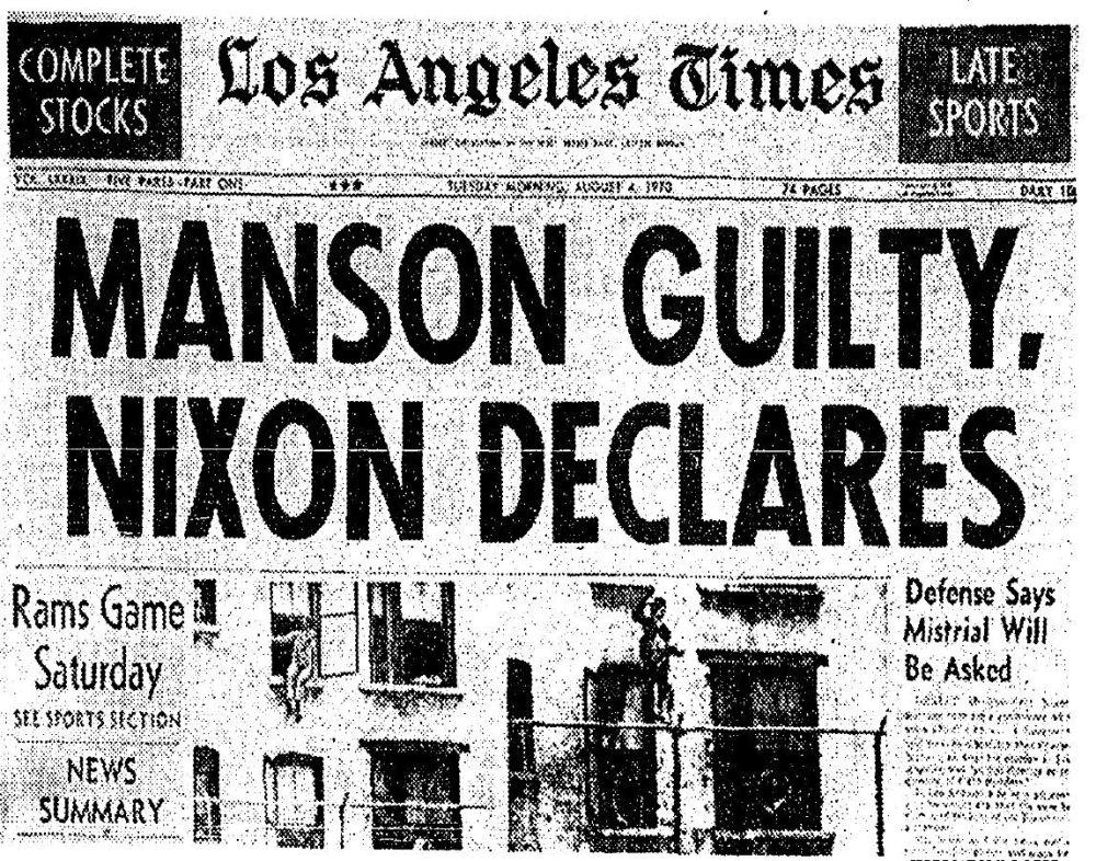 manson guilty2
