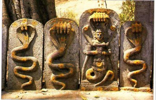 halloween serpent people4