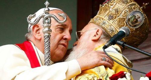 halloween pope snake staff