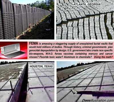 homepage pics fema_burial-vaults