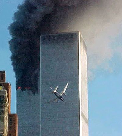 homepagepic 9/11
