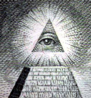 homepage pics illuminati capstone