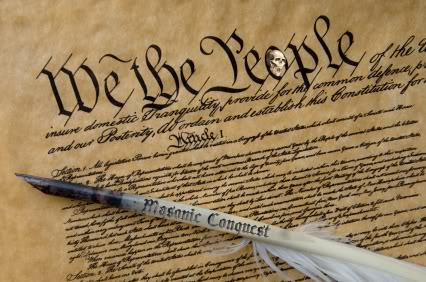 home constitution
