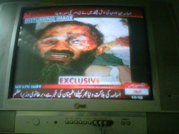 osama-bin-laden-dead-pics TV shot