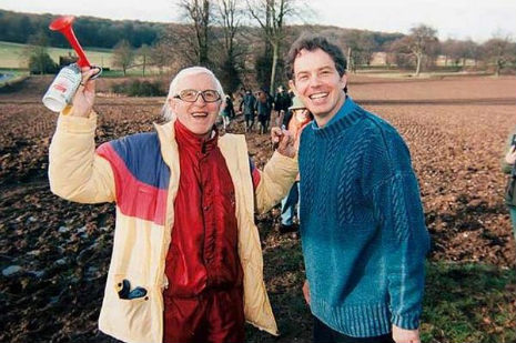 Jimmy_Savile_Tony_Blair