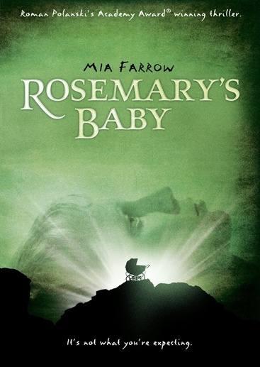 manson rosemarys_baby_1968