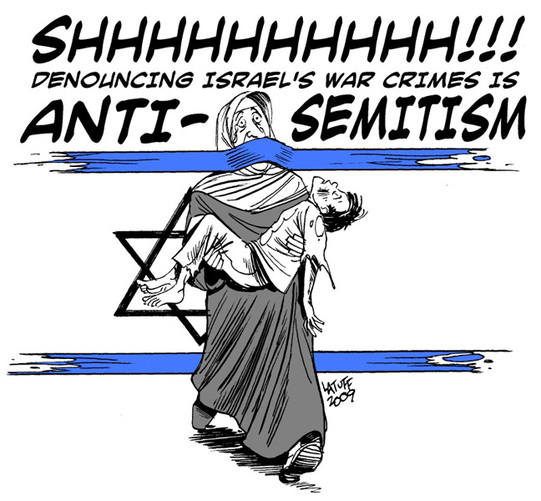 099Anti_Semitism cartoon