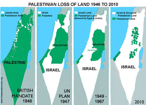 099 palestinian-loss-of-land-map-20101