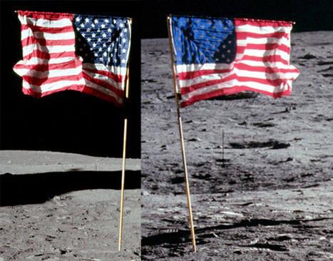 00098 flag compare 3