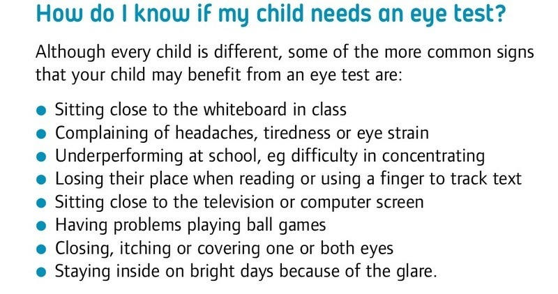 child 8