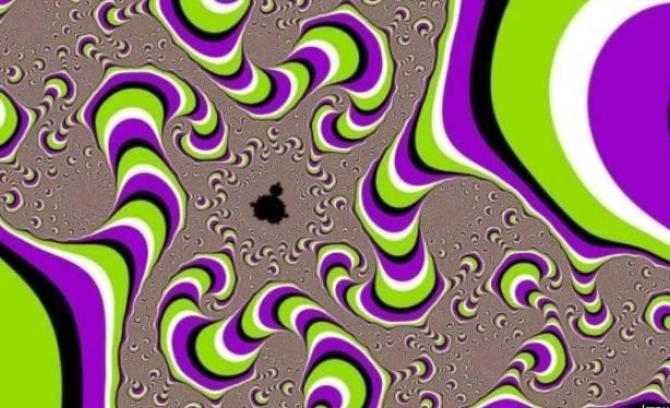 optical ill 3