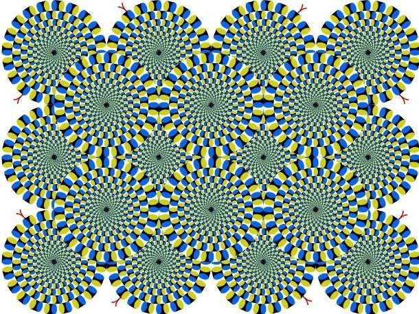 optical ill 4
