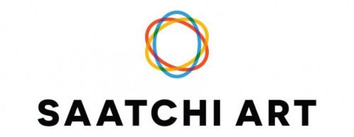 saatchi 1