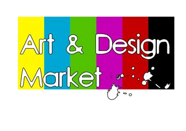 winchester art market