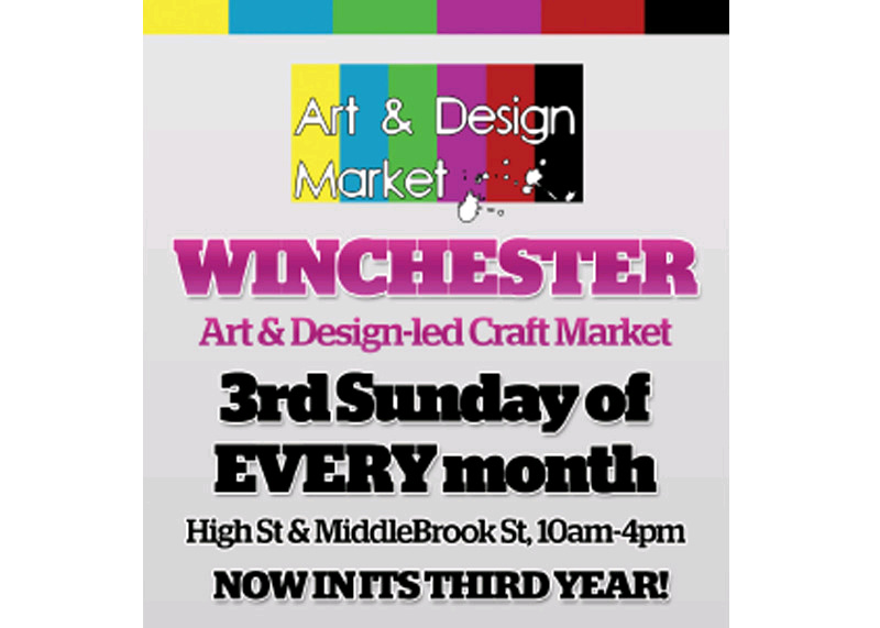 winchester art poster_#2012