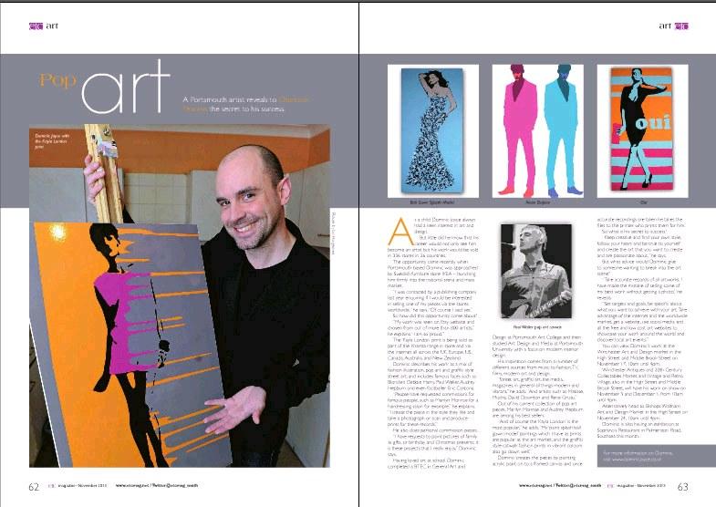 etc magazine_1