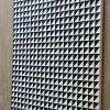 original geometric modern art canvas painting by dominic joyce 2