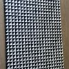 original geometric modern art canvas painting by dominic joyce 3