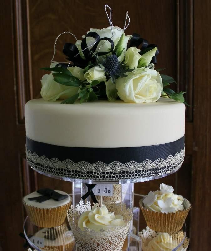 Wedding Cake Class: Cake, Decorating, Classes, Wedding, Birthdays