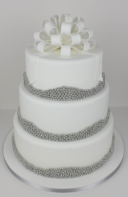 Cake Decorating West Lothian