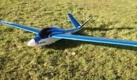 Glider Range