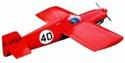CA20 - Airmark Cassutt IIIM 45