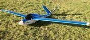 CA23 - Breguet 905 'Fauvette' Glider 72