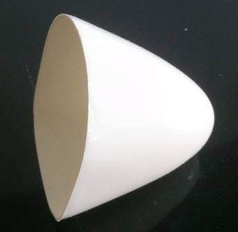CA23/NC - Breguet 905 'Fauvette' Moulded Node Cone