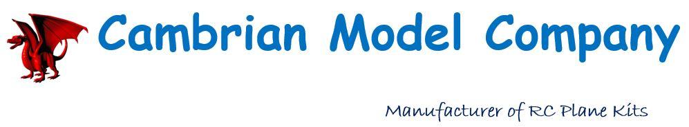 cambrianplanes, site logo.