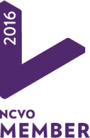 ncvo_member16_logo_colour